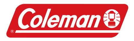 Clear Skies Heating & Air Conditioning Brand Photo Coleman