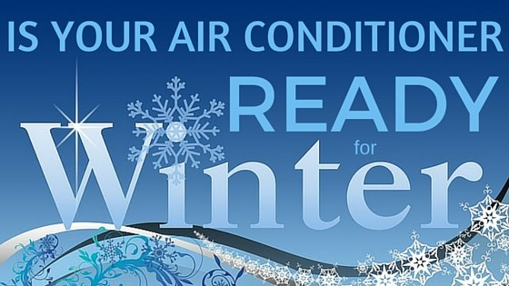Clear Skies Heating And Air Conditioning winter